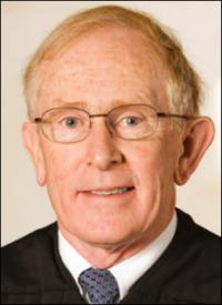 Edward O. Spain