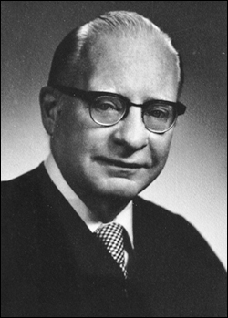Ellis J. Staley Jr.