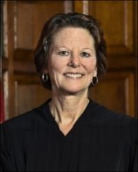 Leslie E. Stein