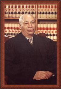 Harold Arnoldus Stevens