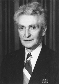 Michael E. Sweeney