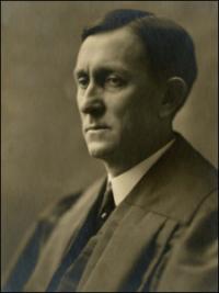 Harry L. Taylor