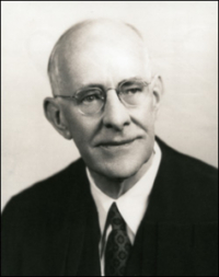 Marsh N. Taylor