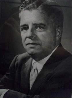 George Tilzer