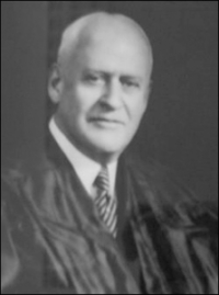 Alfred H. Townley