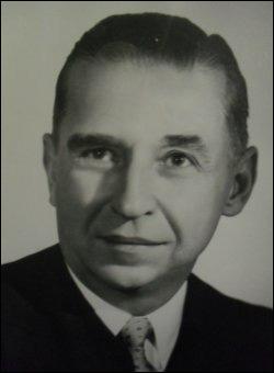 Francis L. Valente