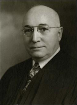 H. Douglass Van Duser