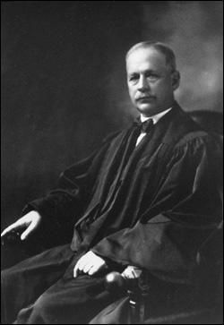 Charles C. Van Kirk