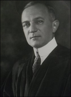 Robert F. Wagner
