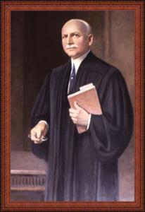 William Edward Werner