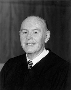 James N. White