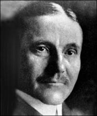 Edward C. Whitmyer