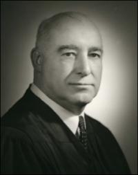 Alger A. Williams