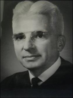 G. Robert Witmer