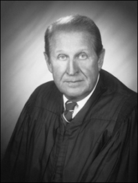 Paul J. Yesawich Jr.