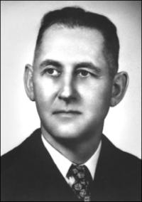 Howard A. Zeller