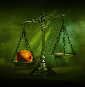 Bad Apples in the Big Apple: Notorious Criminal Trials in New York