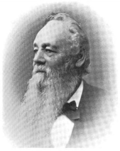 Hon. William Bacon