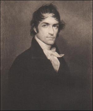 Harmanus Bleeker