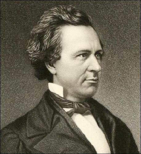 Hon. Gilbert Dean