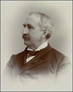 Hon. Charles C. Dwight