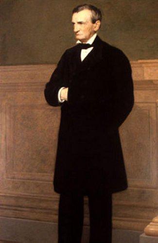 William Evarts