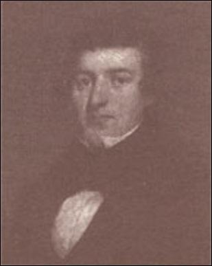 Hon. Charles Gray