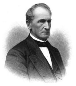 Hon. Hiram Gray