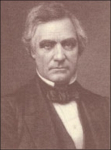 Hon. Thomas Johnson