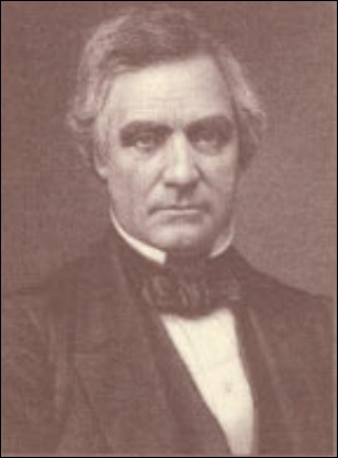 Hon. Thomas Johnson
