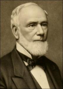 Hon. Joseph Mullin