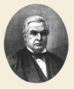 Hon. William Murray