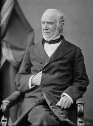 Charles O'Conor