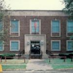 Orange County Surrogate's Court