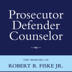 Robert B. Fiske, Jr