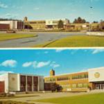 Warren County Government Center