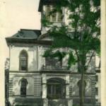 Washington County Courthouse Salem NY