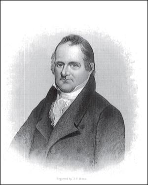 Joseph C. Yates
