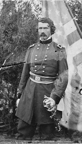 John H. Martindale