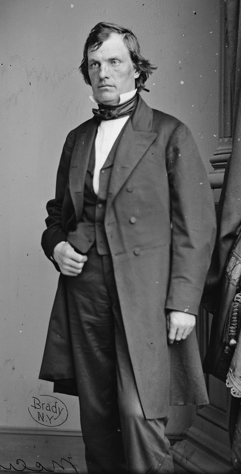 John H. McCunn
