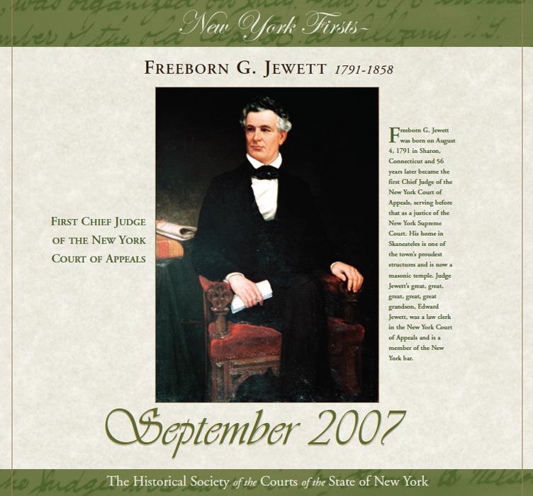 2007 Calendar: September