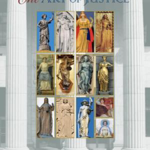 2008 Calendar: Cover