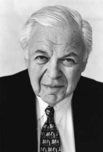 Hon. Norman Goodman
