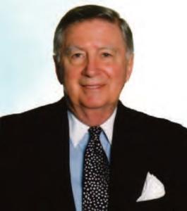 Roy Reardon