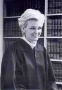 Hon. Joan B. Carey