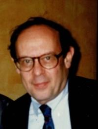 Hon. Stephen G. Crane