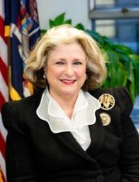 Hon. Sherry Klein Heitler