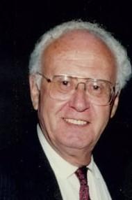 Hon. Stanley Ostrau