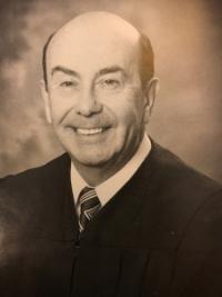 Joseph D. Valentino