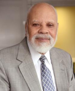 Kenneth G. Standard